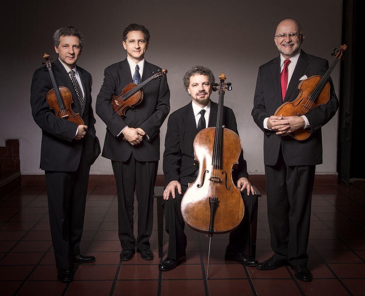 1200px-Cuarteto_Latinoamericano,_photo_by_Segio_Yazbek