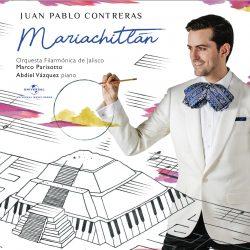 Mariachitlan - FinalCover